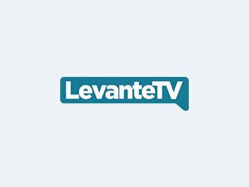 José Viña en Comunitat Valenciana en Directe