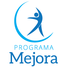 Programa Mejora